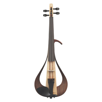 Yamaha 4-string Electric Violin YEV-104