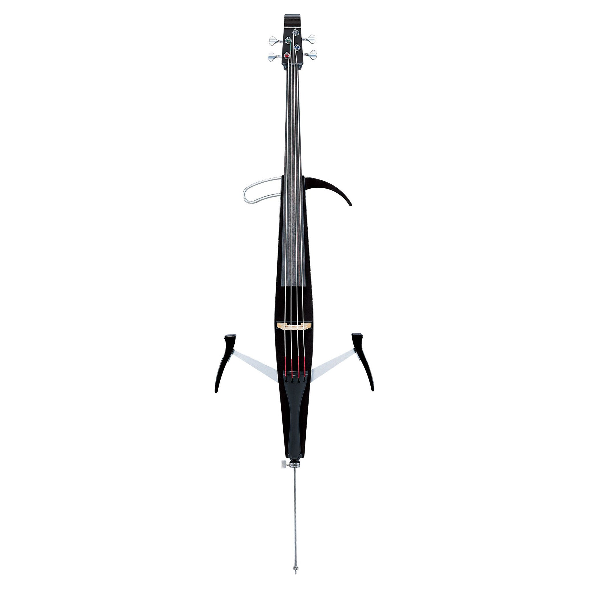 Yamaha Silent Series SVC-50 Electric Cello