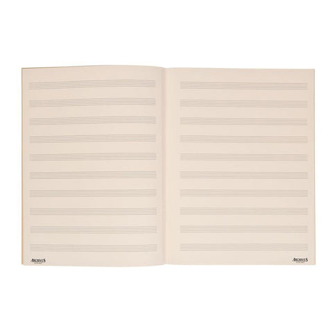 Double Bass Sheet Music and Books