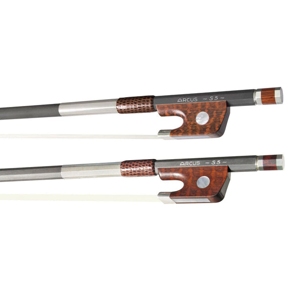 Arcus S-Series Violin Bow
