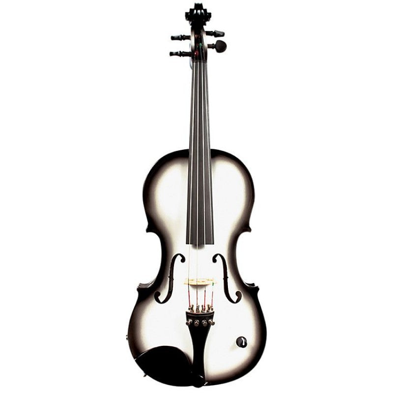 Barcus Berry Acoustic Electric Violin