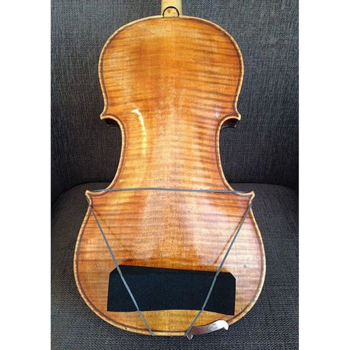Belvelin Violin Shoulder Rest