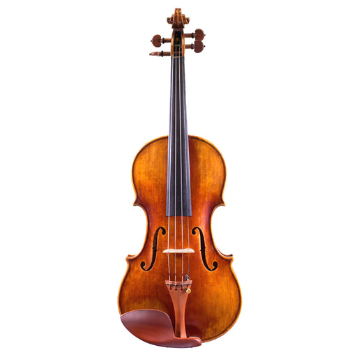 Holstein Bench Panette 1737 Violin