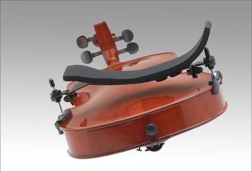 Bon Musica Violin Shoulder Rest