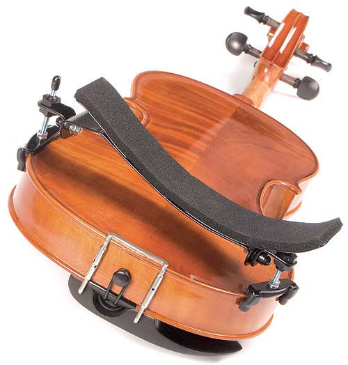 Bon Musica Viola Shoulder Rest