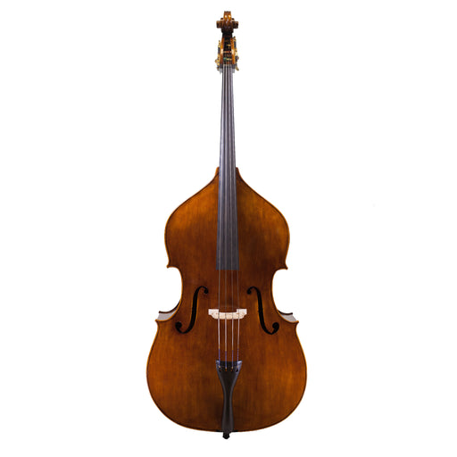 Fiddlerman Concert Double Bass