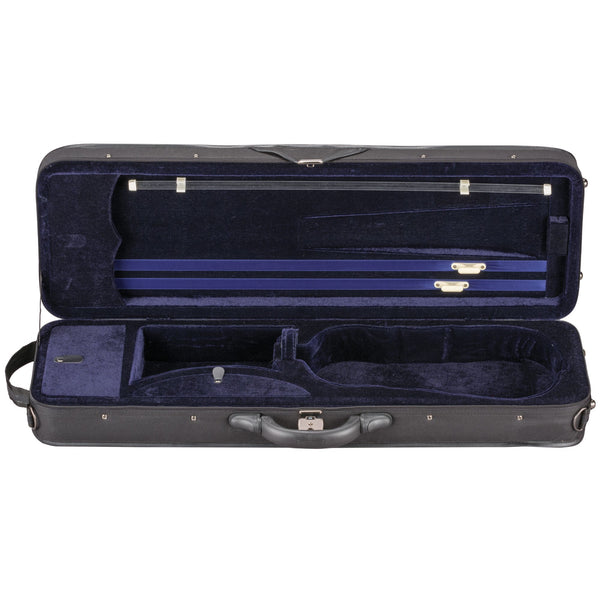 Endeavor Violin Case