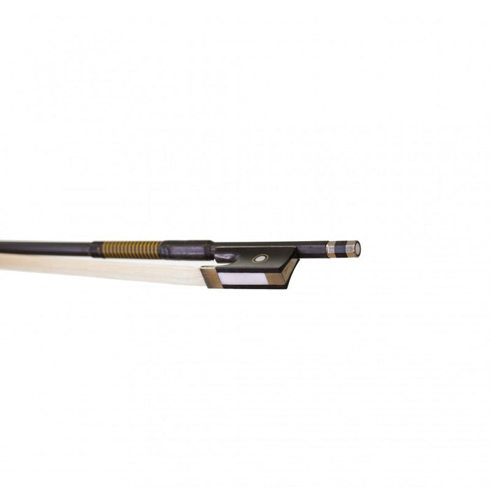 Fiddlerman Fiberglass Violin Bow