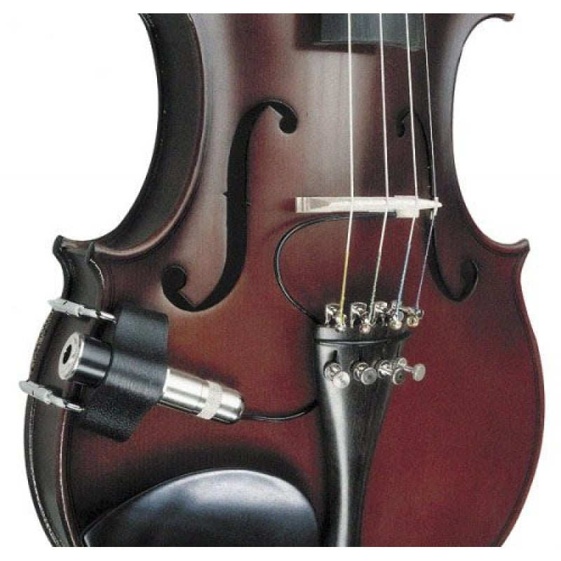 Fishman V-200 Violin Pickup