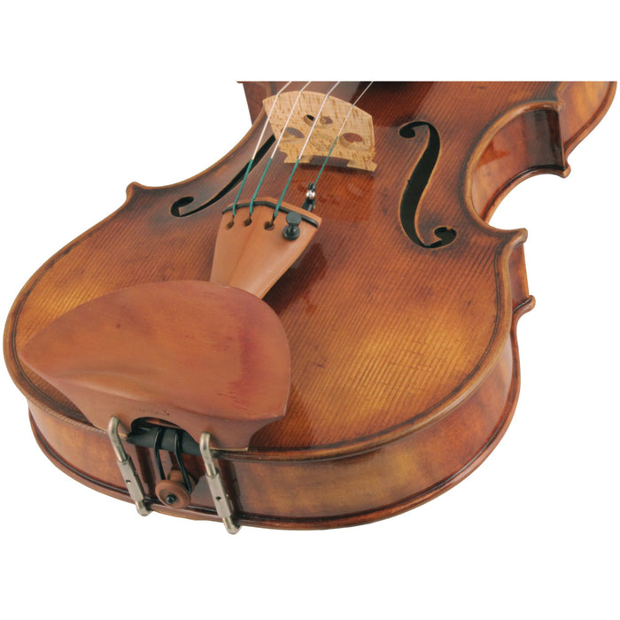 Flesch Hump Model Violin Chinrest