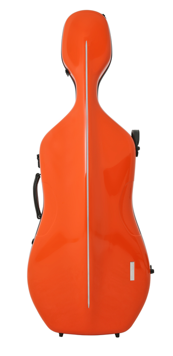 Gewa Air Cello Case
