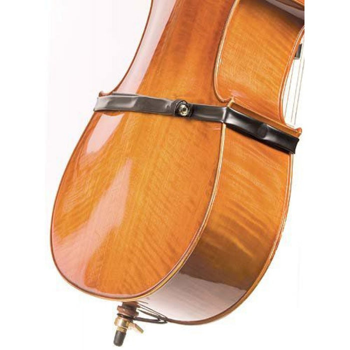 Headway Band Pickup for Cello