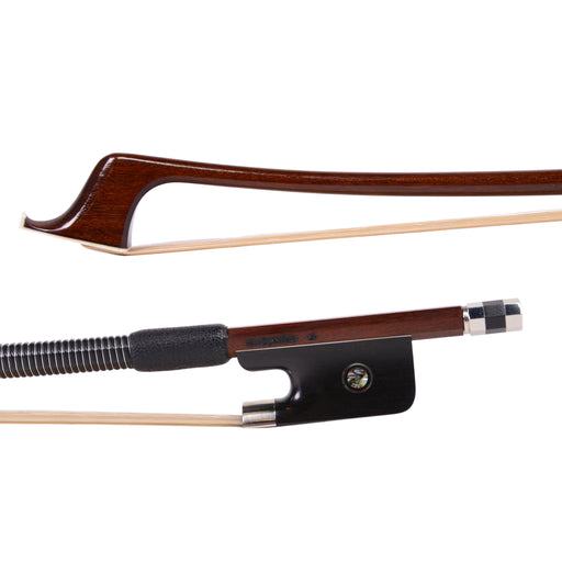 Helisson Cyrillo 1-star Pernambuco Cello Bow