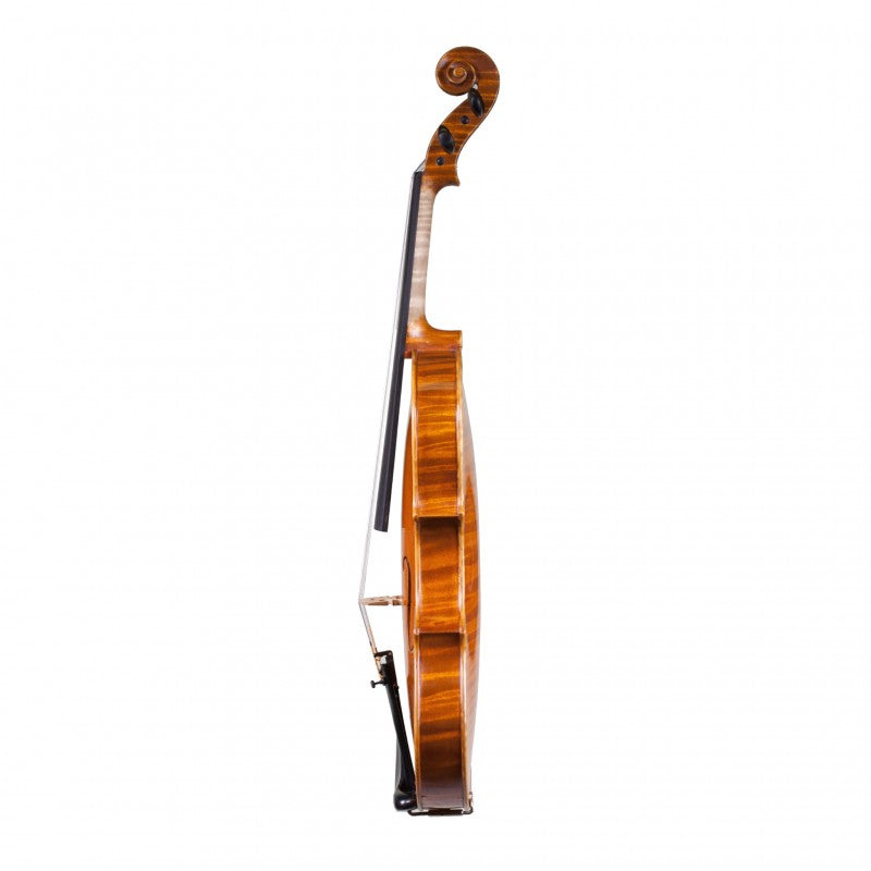 Holstein German Style Strad Violin