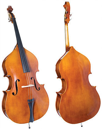 John Juzek 450 Double Bass