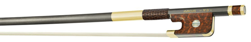 Arcus M-Series Cello Bow