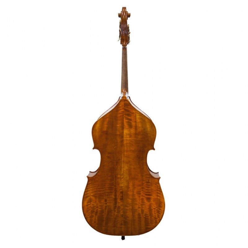 Fiddlerman Master Double Bass