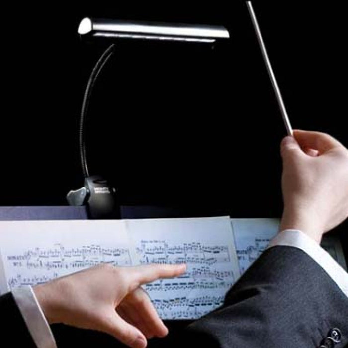 Mighty Bright Orchestra Stand Lamp/Light