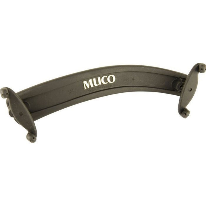 Muco Shoulder Rest