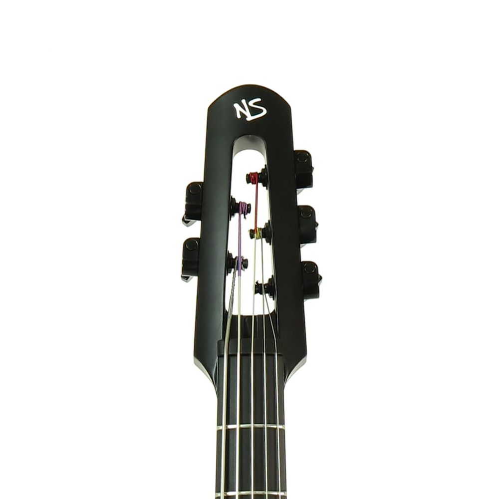 NS Design NXTa 5-string Fretted Electric Cello