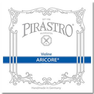 Aricore Violin String Set