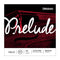 D'Addario Prelude Cello Single A String