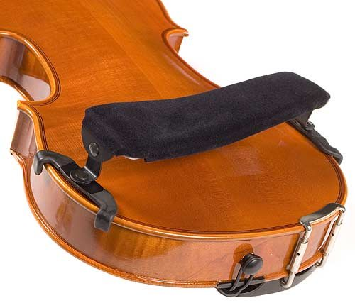Resonans Viola Shoulder Rest