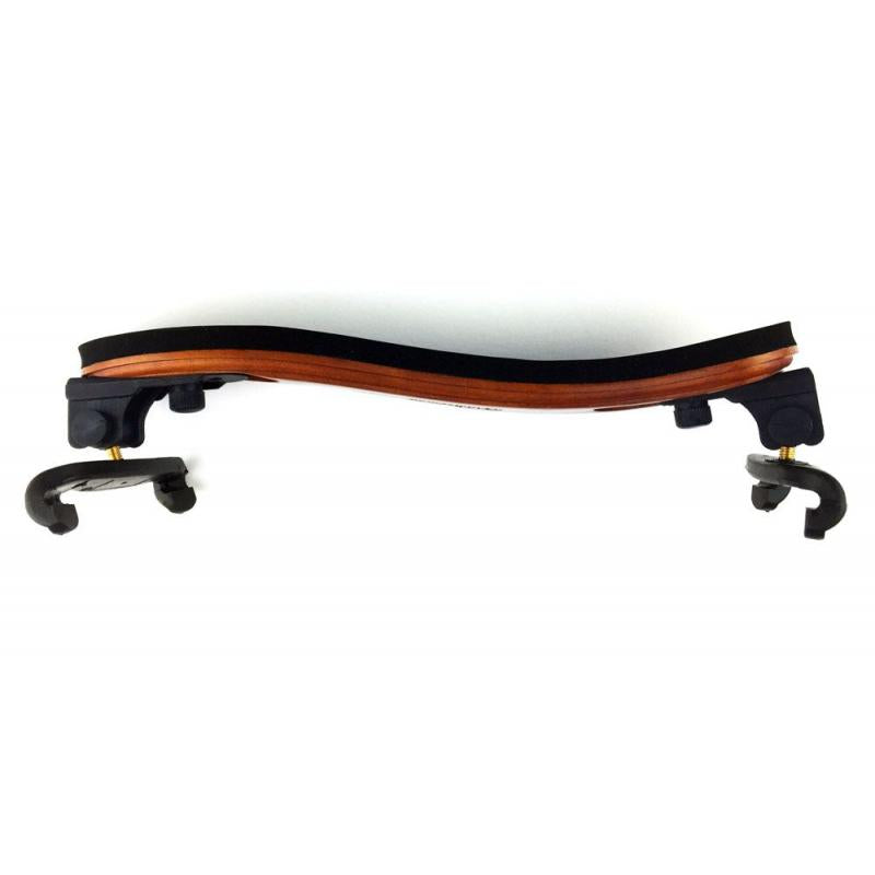 Fiddlerman Wood Violin Shoulder Rest