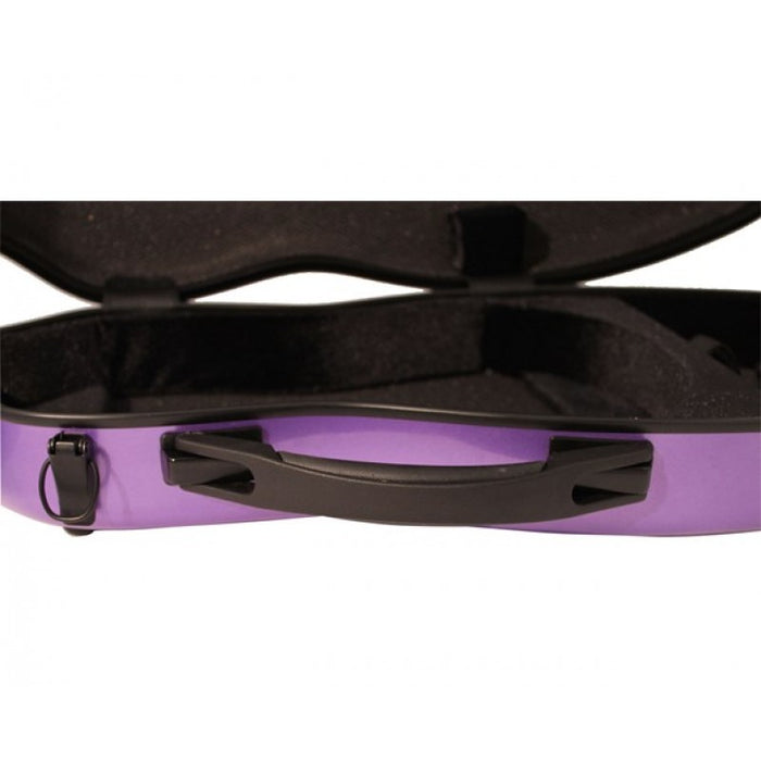 SL Super Light Compact Violin Case