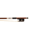 Brazilwood Viola Bow