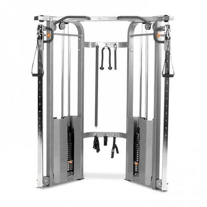 Best home gym fitness equipment – VO3fitness