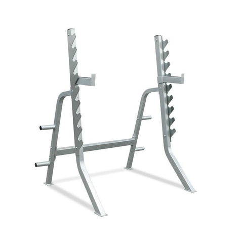 Vo3 Impulse Series - Squat Stand