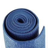 Ultimate Yoga/Fitness Mats with Mesh Bag