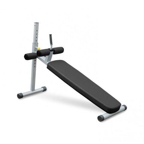 Vo3 Impulse Series - Adjustable Ab Bench