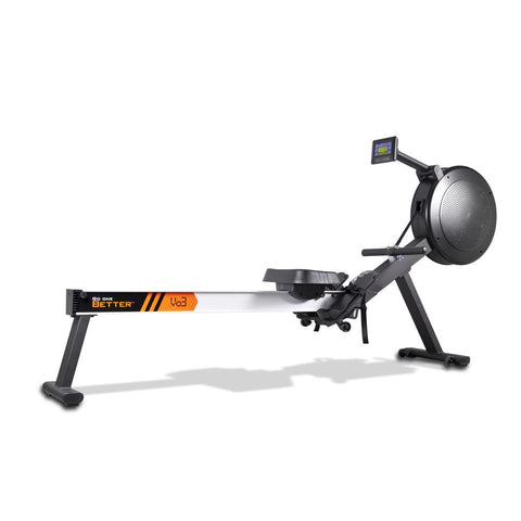 VO3 Pro Series Rower
