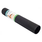 Travel Roller® X2 - 2ft Roller