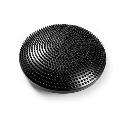 Ultimate Fitness Balance Cushion