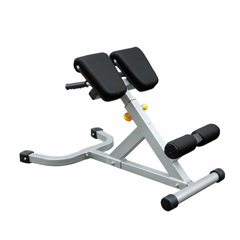 Vo3 Impulse Series - 45 Degree Hyperextension