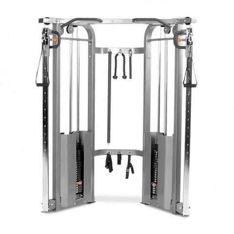 VO3 Impulse Series - Functional Trainer