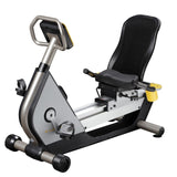 LeMond G-Force RT Recumbent Cycle