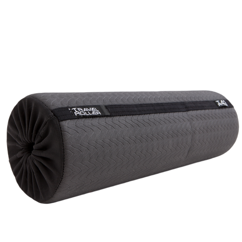 Travel Roller® -  1ft Roller