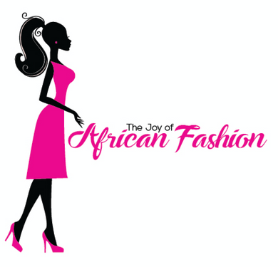 African Clothing Online