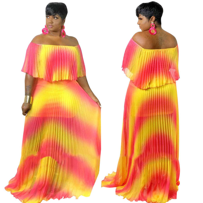 African Dresses And Skirts African Clothing Online
