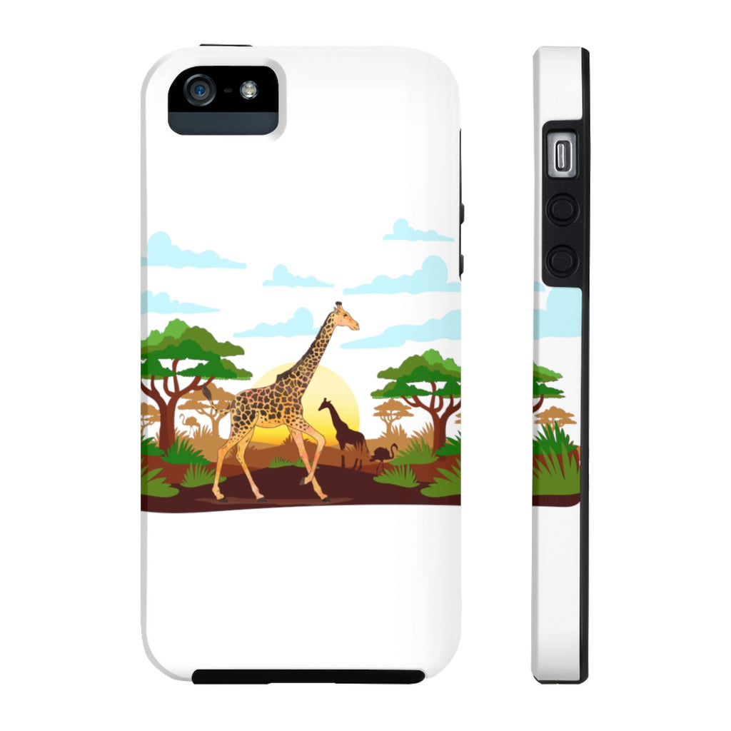 Daylight Case Mate Tough Phone Cases