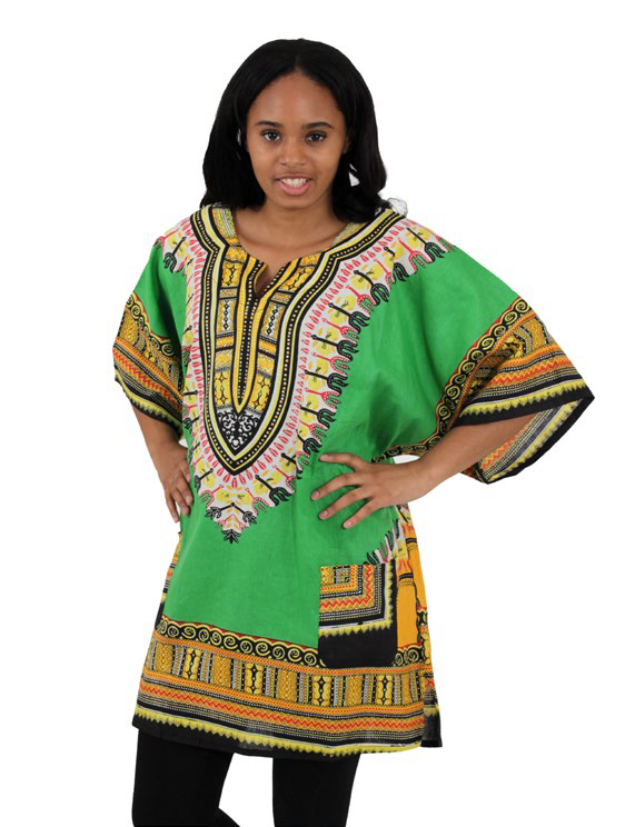african-clothing-online,C-U912,African Clothing Online,