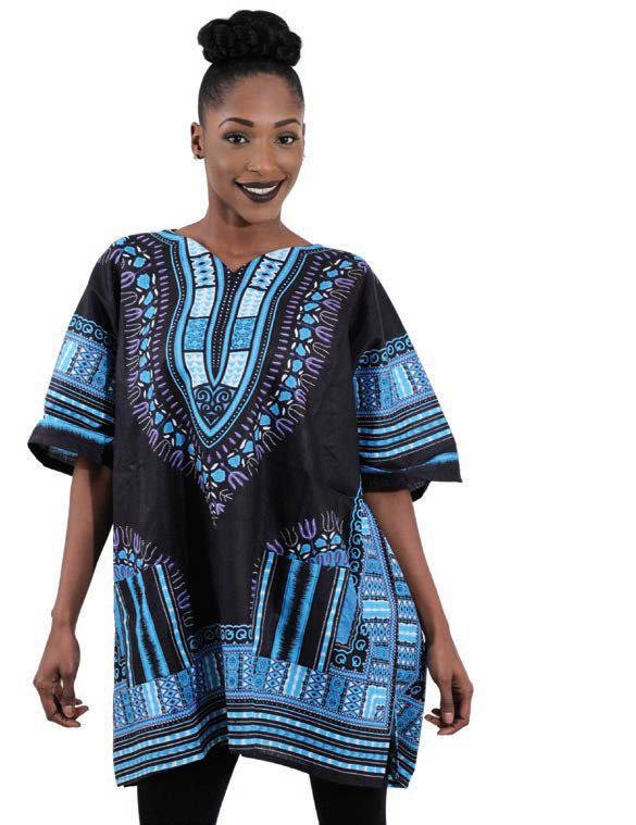 african-clothing-online,C-U932,African Clothing Online,