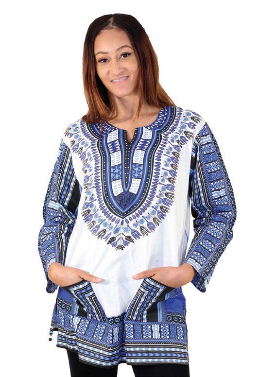 african-clothing-online,C-U940,African Clothing Online,