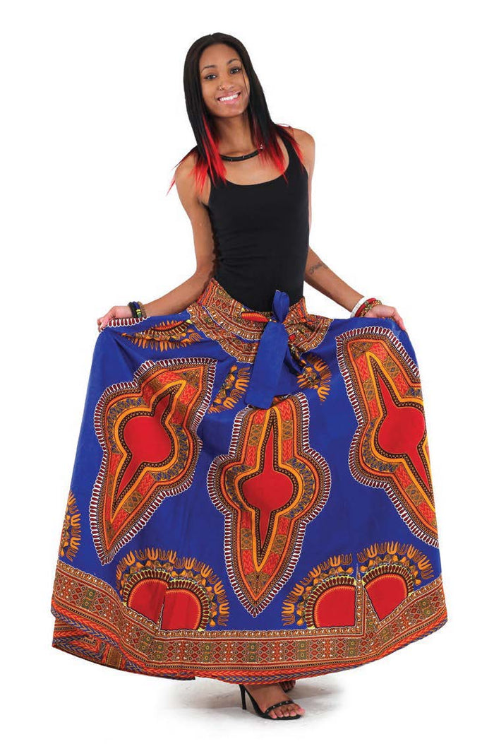 C-WF906 - African Clothing Online