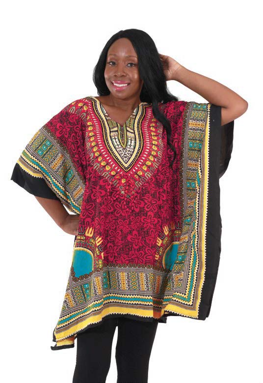 african-clothing-online,C-WH304,African Clothing Online,