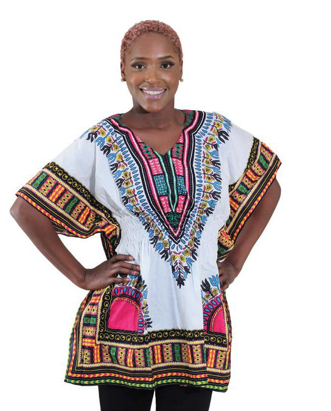 african-clothing-online,C-WS851,African Clothing Online,
